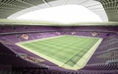 Firenze, Nardella: «Lo stadio nuovo, investimento da 250 milioni che darà 3 mila posti di lavoro»