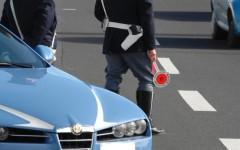 L'incidente è avvenuto sulla A11 Bretella Lucca-Viareggio