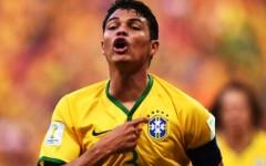 Mondiali 2014: oggi Brasile-Olanda (diretta tv alle 22)  per il terzo posto. Un intero Paese cerca un briciolo di consolazione