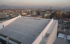 La Cavea dell'Opera di Firenze