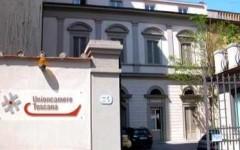 Economia Toscana 2015: l'Unioncamere prevede una ripresa debole