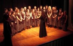 Firenze, Coro Universitario: bando per  la nuova posizione di Maestro collaboratore