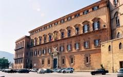 Sicilia elezioni: affluenza bassa (10,8% ore 12), si vota fino alle 22,00, ma lo spoglio inizierà solo domani mattina