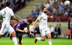 Europa League: Fiorentina-Dinamo Kiev (ore 21,05 diretta su Retequattro), vietato sbagliare. Ma Montella annuncia: «Comunque vada resto in v...