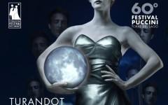Torre del Lago: è il momento magico di «Turandot»