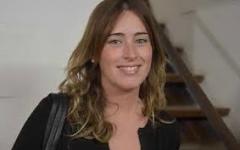 Senato: Maria Elena Boschi salva (almeno per ora). Bocciata la mozione di sfiducia di Lega e 5Stelle
