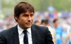 Italia-Olanda (oggi diretta tv alle 20,45): Conte contro la maledizione del debutto azzurro