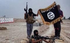 Terrorismo: una lista di 85 nomi sospetti segnalata all'Italia dagli esperti usa