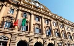 Monte Paschi: il nuovo governo si prepara a intervenire in soccorso della banca