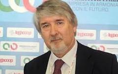 Pensioni: sulla reversibilità marcia indietro del governo. Lo annuncia il ministro Poletti
