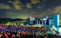 Torre del Lago, 63° Festival Puccininiano: ecco il cartellone