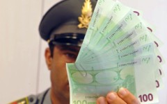 Firenze, indagati 18 promotori finanziari per esercizio abusivo della professione