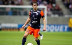 Fiorentina, ciao Stambouli: va al Tottenham. Pradè  troverà la sorpresona dell'ultimo momento?