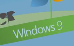 Windows 9: il nuovo sistema operativo di Microsoft