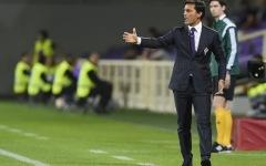 Fiorentina-Napoli (stasera alle 18, diretta tv su Mediaset Premium e Sky), viola per cancellare Genova. Montella: «Vincere»