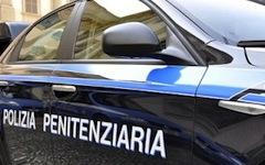 Livorno: lite fra detenuti al carcere delle Sughere. Aggredito agente di custodia