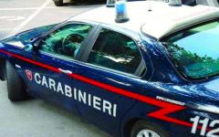 Lucca, pedofilia: arrestato un uomo di 33 anni. Avrebbe abusato di una bambina