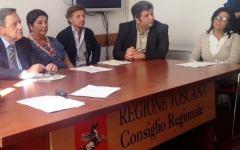 Regione Toscana, il collegio di garanzia: è valida la nuova legge elettorale