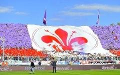 Fiorentina: ritiro lungo prima del derby. Empoli: si ferma Tonelli e Sarri si vela di mistero (allenamenti a porte chiuse)