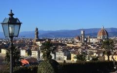 Week End 21-22 gennaio a Firenze e in Toscana: teatro, musica, eventi, mostre