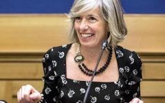 # labuonascuola, il ministro Giannini: «Nessuna truffa, i vincitori del concorso saranno assunti»