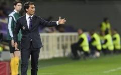 Fiorentina: scoppia il caso Montella. Tifosi indignati dalle parole sulle dimensioni della città. Il rischio? Smobilitazione anticipata