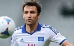 Fiorentina: preso Badelj dall'Amburgo (è nazionale della Croazia)