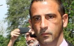 Marò: Latorre resterà altri tre mesi in italia