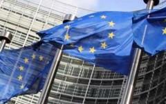 Immigrazione: a Bruxelles Renzi protesta per la procedura d'infrazione contro l'Italia