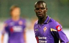 Fiorentina: tre giorni di riposo dopo l'impresa con l'Inter. Babacar nuovo idolo viola
