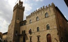 Arezzo: stato d'agitazione dei dipendenti del comune. Per il mancato pagamento del salario accessorio