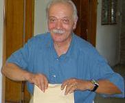 Luigi Dori