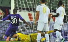 Sampdoria-Fiorentina (oggi, ore 15 diretta tv su Sky  e Mediaset Premium): via alla rincorsa Champions.  Montella: «Per Gomez è ancora prest...