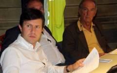 Rischio alluvione: il sindaco Nardella rivede il piano d'emergenza. Dopo l'allarme lanciato da FirenzePost