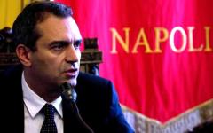 Napoli, Luigi De Magistris di nuovo sindaco. Il Tar sospende il provvedimento del prefetto