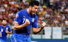 Euro 2016, Italia brutta vince a Malta: 1-0. Gol di Pellè. Il migliore? Pasqual. La classifica del girone H