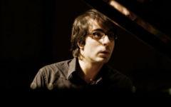 Opera di Firenze:  Inkinen e Ashkar in concerto, stasera 3 ottobre (alle 19,45)