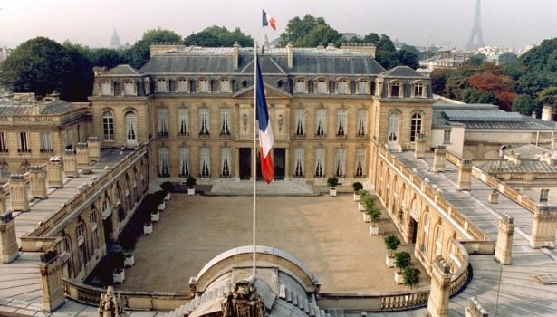 Francia e colonie africane: Parigi convoca l'ambasciatore per le frasi di Di Maio