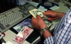 Immigrazione: dalla Toscana oltre 600 milioni di euro, nel 2013, le rimesse nei paesi d'origine dei lavoratori stranieri