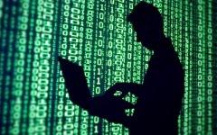 Pisa, Internet Festival: la maratona degli hacker vinta da due toscani