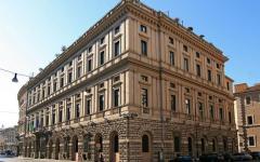 Pensioni: la Consulta respinge i ricorsi contro il divieto di trattenimento in servizio di pubblici dipendenti