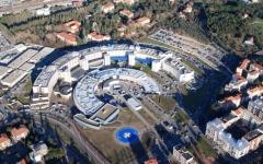 Arezzo: allarme per Ebola in ospedale. Invece era un paziente colpito da un'altra malattia tropicale