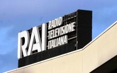 Canone Rai:  pagherà in bolletta Enel chi ha radio o tv. Non chi possiede solo smartphone, tablet o pc