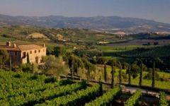 Casa, Toscana: mercato delle residenze di lusso in crescita. Nonostante Brexit