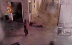 Pisa, cameriere bengalese ucciso con un pugno: l'Inail pagherà un vitalizio di 2mila euro al mese alla famiglia