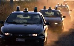 Criminalità: Toscana prima regione italiana per reati denunciati. A Prato è polemica tra Comune e Sindacato di polizia