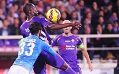 Carpi-Fiorentina (a Modena domenica ore 18, diretta tv su Mp e Sky): viola per il riscatto dopo il flop in Euroleague
