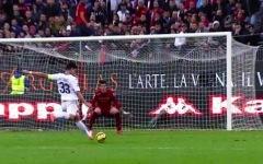 Fiorentina-Roma (stasera 20,45 diretta tv su Sky e Mp): il redivivo Gomez sfida Totti. Gila in tribuna