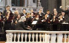 Coro_Requiem_Mozart_07_foto_Michele_Borzoni_Terraproject_940x440