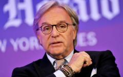 Fiorentina: Della Valle contestati da 400 tifosi al Franchi nel giorno del raduno